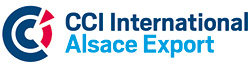 CCI International Alsace Export